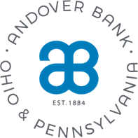 Andover Bank Gains New Perspective  with Addition of Three New Board Members