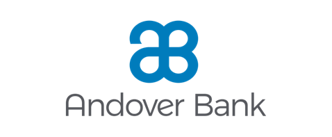 Andover Bank Announces Dividend for Second Half of 2017
