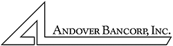 Andover Bancorp Inc