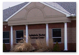 Ashtabula Harbor Banking Center