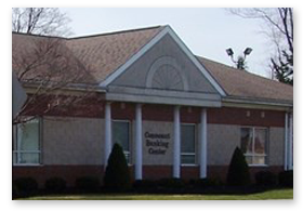 Conneaut Banking Center
